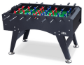 KICK Topaz Foosball Table