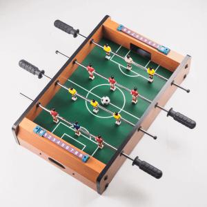 Best Foosball Tables Under $300