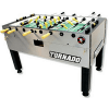 Tornado T-3000 Tournament Foosball Table