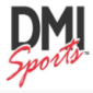 DMI Sports Foosball Tables Logo