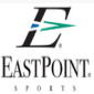 EastPoint Sports Foosball Tables Logo