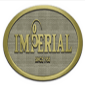 Imperial Foosball Tables Logo
