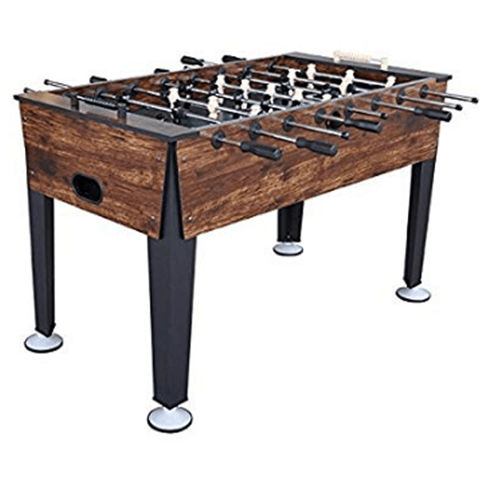 Eastpoint Sports Aluminum Outdoor Foosball Table Review