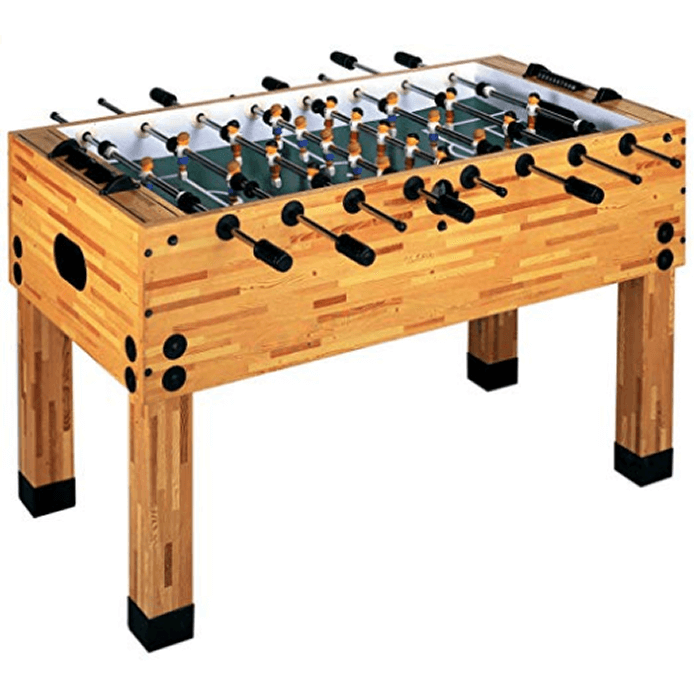Imperial Premier Foosball Table