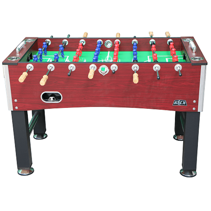 ... KICK Royalton 55u2033 Foosball Table Review