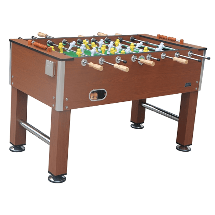 KICK Splendor 55″ Foosball Table Review