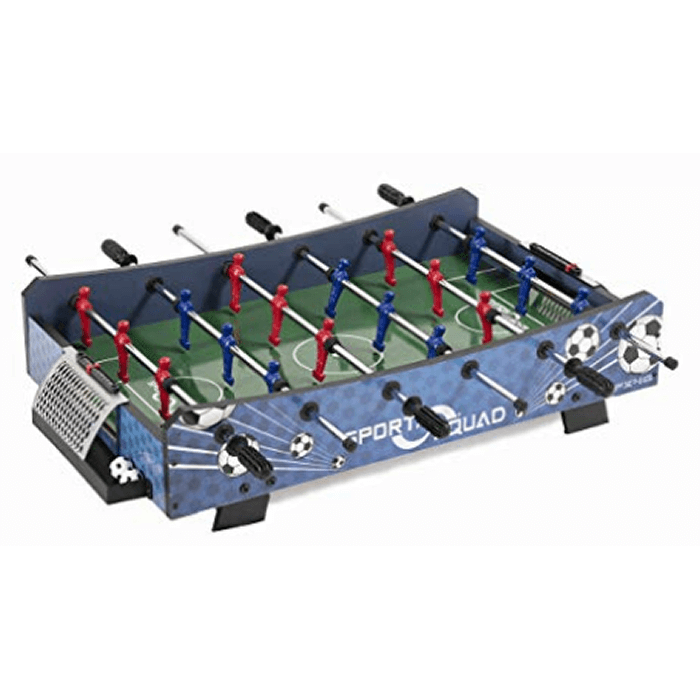 Best Foosball Coffee Table Reviews Shopping Guide 2017