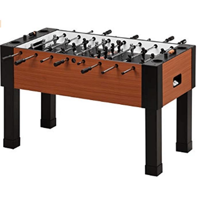 viper maverick Table