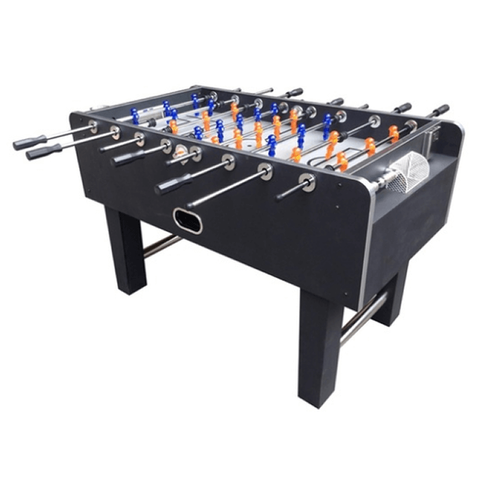Voit Pro Epic Tournament Foosball Table Review