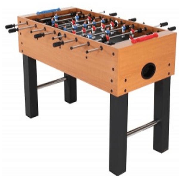 Best Foosball Tables Under 300 Foosballtablereviews Com